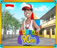 Mainan 90an
