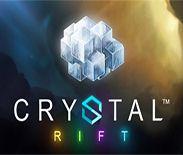 Crystal Rift™
