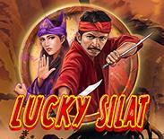 Lucky Silat