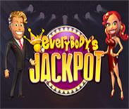 Everybody's Jackpot