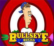 Bullseye Bucks