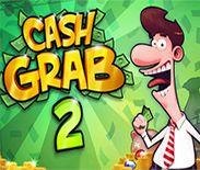 Cash Grab II