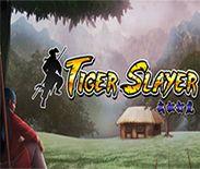 Tiger Slayer